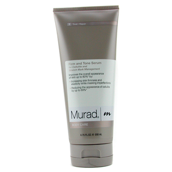 buy Murad Firm and Tone Serum 200ml/6.75oz skin care shop