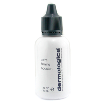Dermalogica Extra Firming Booster ( Sin Embalaje )