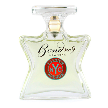 Bond No. 9 Fashion Avenue Eau De Parfum Vaporizador