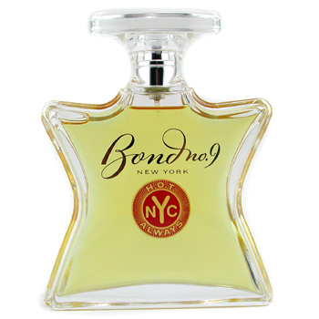 Bond No. 9 HOT Always Eau De Parfum Vaporizador