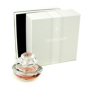 Guerlain Insolence Pure Parfum 7.5ml/0.25oz