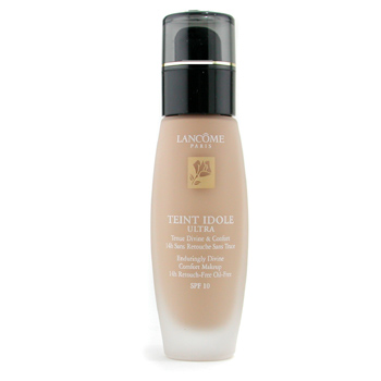 05512380902 Lancome Teint Idole Ultra Enduringly Divine Comfort Makeup SPF10   # 01 Beige Albatre 30ml/1oz