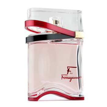Salvatore Ferragamo F Eau De Parfum Spray 50ml/1.7oz