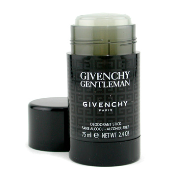 Givenchy Gentleman Gel de Ducha Stick