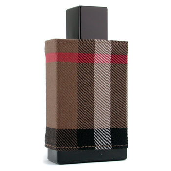 Burberry London Agua de Colonia Vaporizador