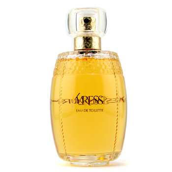Buy Yves Saint Laurent Yvresse Eau De Toilette Spray, Yves Saint Laurent online.
