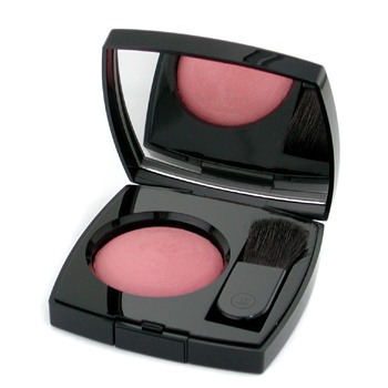 Maquiagens, Chanel, Chanel Powder Blush - No. 99 Rose Petale 4g/0.14oz