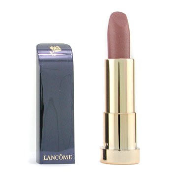 Lancome Rouge Absolu - No. 277 Beige Or