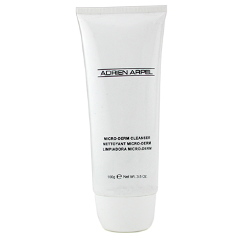 Adrien Arpel Microderm Cleanser - Limpiador Microderm ( Sin Embalaje )