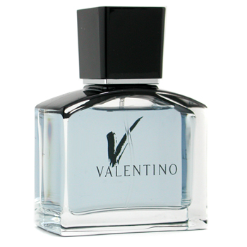 buy Valentino Valentino V Pour Homme Eau De Toilette Spray 50ml/1.7oz  skin care shop