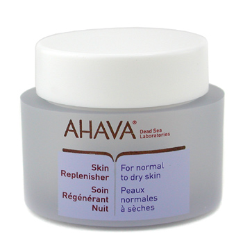 Ahava Skin Replenisher ( For Normal/ Dry ),Ahava,Skincare