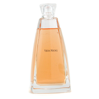 Vera Wang Body Luxury Foaming Aceite de Baño