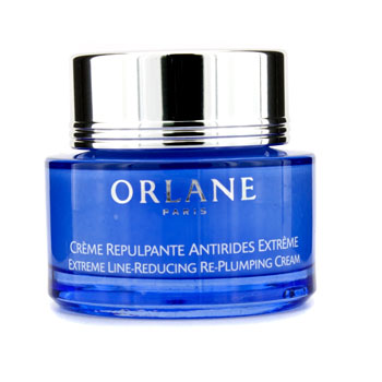 buy Orlane B21 Extreme Line Reducing Re-Plumping Cream 50ml/1.7oz  skin care shop