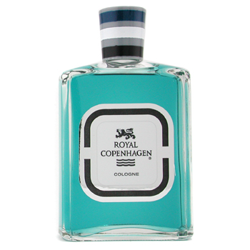 buy Royal Copenhagen Cologne Spray 240ml/8oz  skin care shop