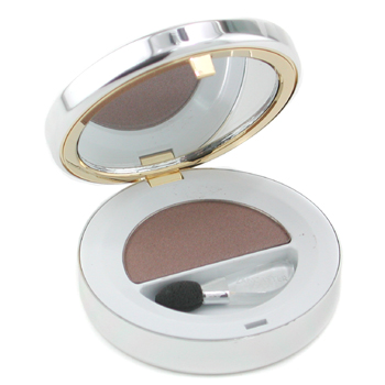 Lancaster Touch Of Glamour Mono Sombra de Ojos - #203 Sienne