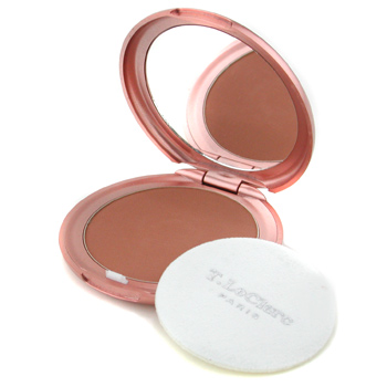 buy T. LeClerc Pressed Powder (Limited Edition) - # Terre de Sienne 10g/0.34oz by T. LeClerc skin care shop