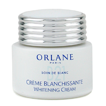 buy Orlane B21 Whitening Cream 30ml/1oz  skin care shop