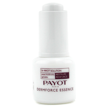 Payot Dr Payot Solution Dermforce Essence - Skin Fortifying Concentrate - Concentrado Protector Piel