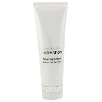Kose Beaute de Kose Ultimation Crema Limpiadora