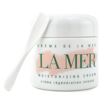 La Mer Creme de La Mer