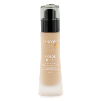 Lancome Color Ideal Precise Match Skin Perfecting Maquillaje - Base Maquillaje SPF15 - # 01 Beige Al