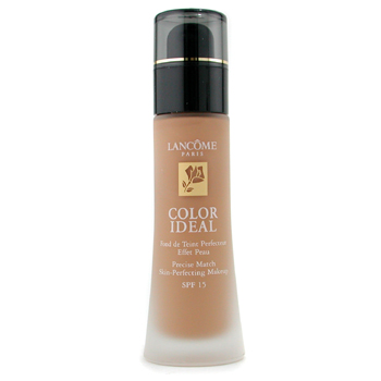 Lancome Color Ideal Precise Match Skin Perfecting Maquillaje - Base Maquillaje SPF15 - # 05 Beige Co