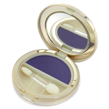 Versace Eye Shadow Mono #V2022-O 3g/0.1oz