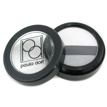buy Paula Dorf 2+1 For Eyes - Inspiration 3.4g/0.12oz by Paula Dorf skin care shop