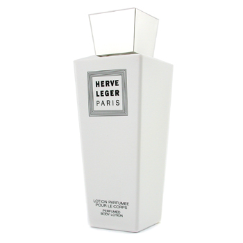 Herve Leger Body Lotion 200ml/6.8oz