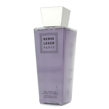 Herve Leger Shower Gel 200ml/6.7oz