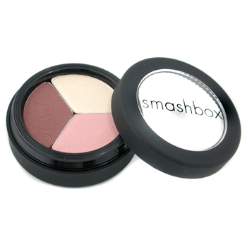 buy Smashbox Eye Shadow Trio - Head Shot 2.25g/0.079oz  skin care shop