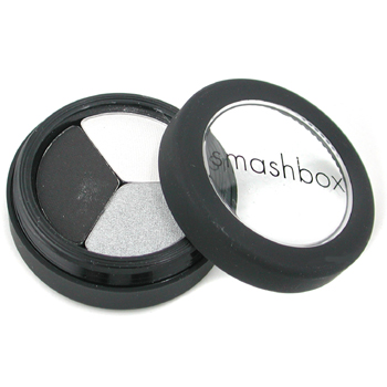 buy Smashbox Eye Shadow Trio - Twilight 2.25g/0.079oz by Smashbox skin care shop