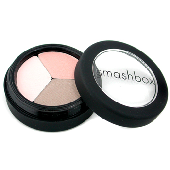Smashbox Sombra de Ojos Trio - Multi-Flash