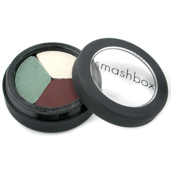 buy Smashbox Eye Shadow Trio - Microfilm 2.25g/0.079oz  skin care shop