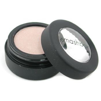 buy Smashbox Eye Shadow - Vapor (Shimmer) 1.7g/0.059oz  skin care shop