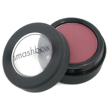 Smashbox Sombra de Ojos - Dream ( Chispeante Suave )