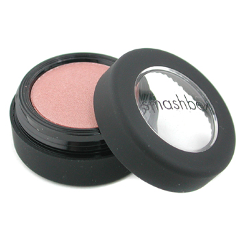 buy Smashbox Eye Shadow - 35mm (Shimmer) 1.7g/0.059oz  skin care shop