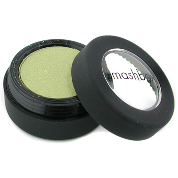buy Smashbox Eye Shadow - Jpeg (Soft Sparkle) 1.7g/0.059oz  skin care shop