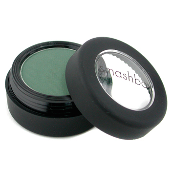 buy Smashbox Eye Shadow - Frame (Matte) 1.7g/0.059oz  skin care shop