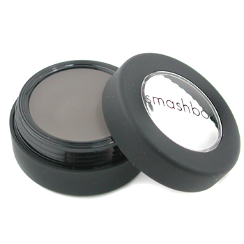 buy Smashbox Cream Eye Liner - Thunder (Brown Gray) 1.7g/0.06oz  skin care shop