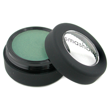 buy Smashbox Cream Eye Liner - Scout (Matellic Golden Green) 1.7g/0.06oz  skin care shop