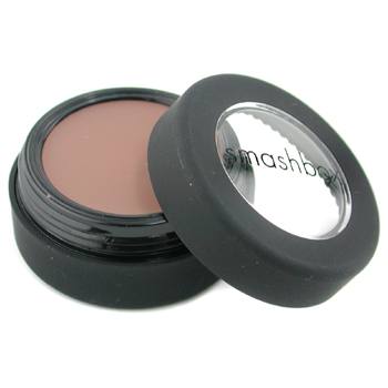 Smashbox Cream Eye Liner - Putty ( Medium Brown ) 1.7g/0.06oz