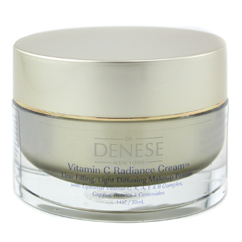 Dr. Denese Vitamin C Radiance Cream