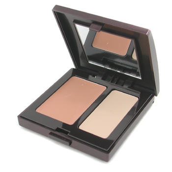 Maquiagens, Laura Mercier, Laura Mercier Secret Camouflage - # SC4 ( For Medium To Golden Skin Tones ) 7.7g/0.26oz