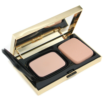 Buy Yves Saint Laurent Teint Compact Hydra Feel SPF10 - # 02 Sheer Beige, Yves Saint Laurent online.