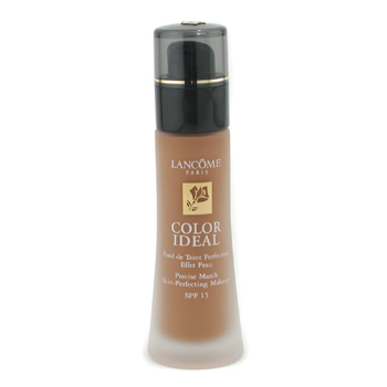 Lancome Color Ideal Precise Match Skin Perfecting Maquillaje - Base Maquillaje SPF15 - # 07 Beige Ca