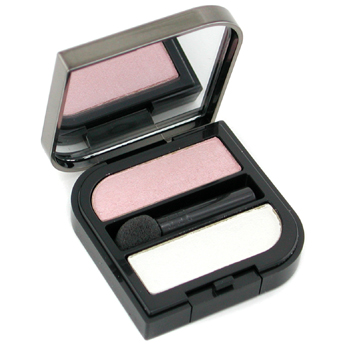 Helena Rubinstein Wanted Eyes Sombra de Ojos - Sombras Ojos - No. 17 Eyecandy Rose