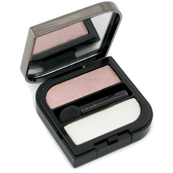 Helena Rubinstein Wanted Eyes Sombra de Ojos - Sombra Ojos - No. 22 Peach Blink