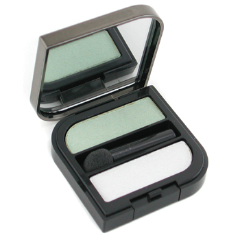 Helena Rubinstein Wanted Eyes Sombra de Ojos - Sombras Ojos - No. 24 Palermo Green ( look )