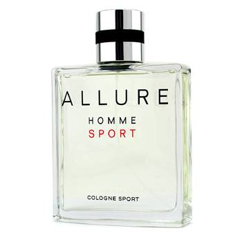 Perfumes masculinos, Chanel, Chanel Allure Homme Sport Cologne Spray 150ml/5oz